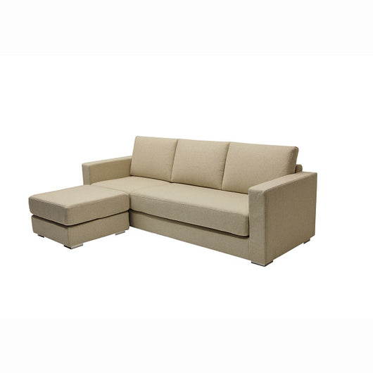 Sohoconcept Paria Sectional
