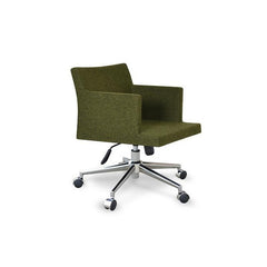 Sohoconcept Soho Office Chair