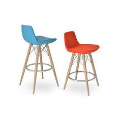 Sohoconcept Pera MW Counter Stool