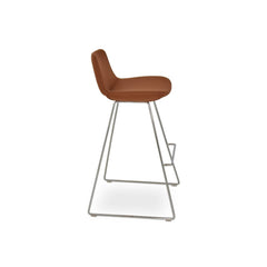 Sohoconcept Pera Wire Bar Stool