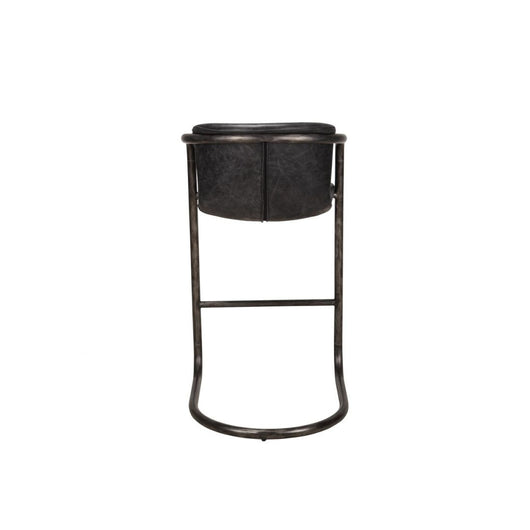 Moe's Home Collection Freeman Bar Stool - set of 2