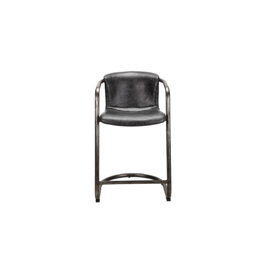 Moe's Home Collection Freeman Counter Stool