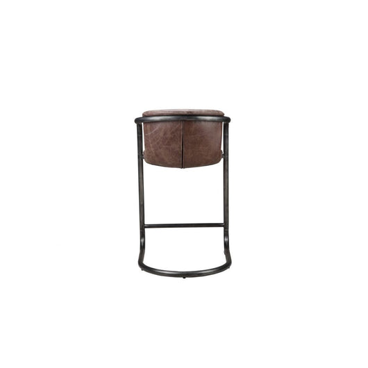 Moe's   Freeman Counter Stool - set of 2