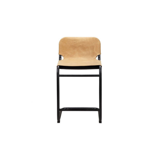 Moe's Home Collection Baker Counter Stool - Set of 2