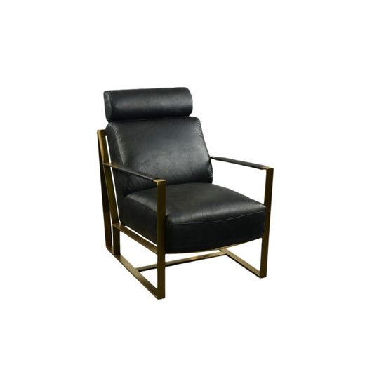 Paradiso  Lounge Chair