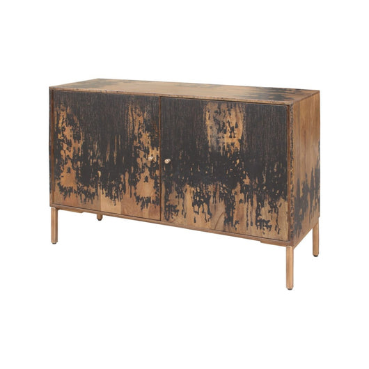 Moe's Artists Small Sideboard