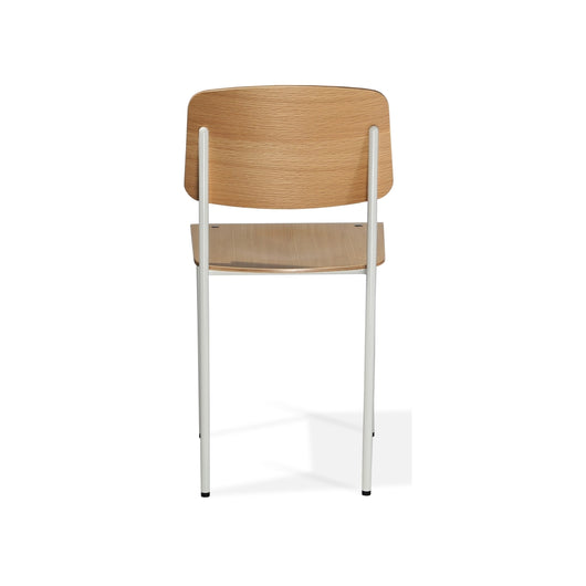 Harmony Prouve Dining Chair