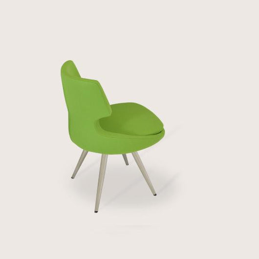 Sohoconcept Patara Star Dining Chair