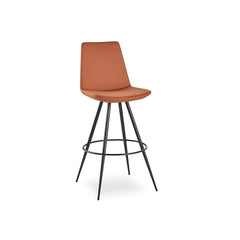 B&T Pera Counter Stool - Large