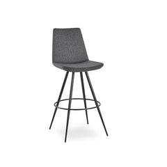 B&T Pera Bar Stool - Large