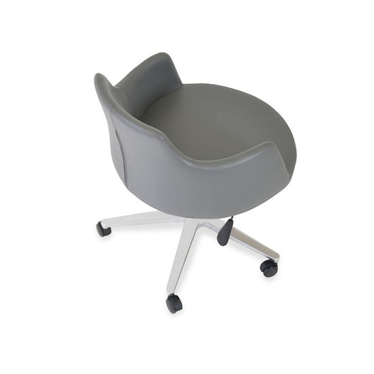 Sohoconcept Dervish Office Chair