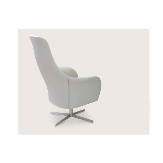 Sohoconcept Pierre Loti 4 Star Lounge Chair