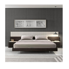 J&M Furniture Porto Bed