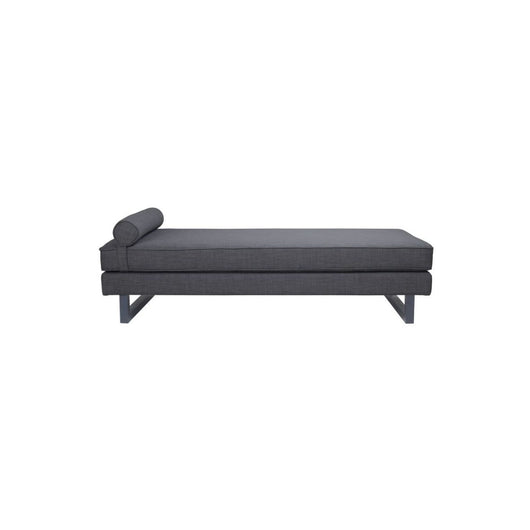 Moe's Home Collection Amadeo Daybed