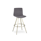 B&T Rest Bar Stool