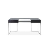 J&M Furniture S101 Desk
