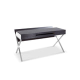 J&M Furniture S103 Desk