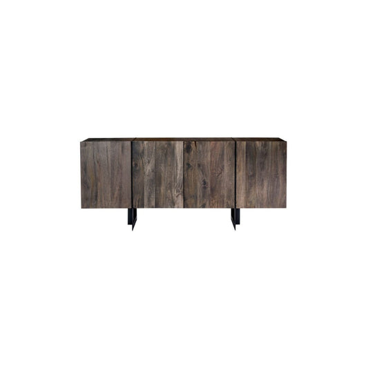 Moe's Home Collection  Tiburon Large Sideboard