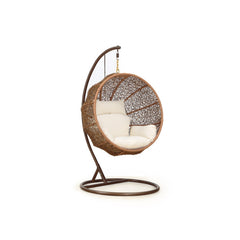 Zolo Hanging Lounge Chair Set