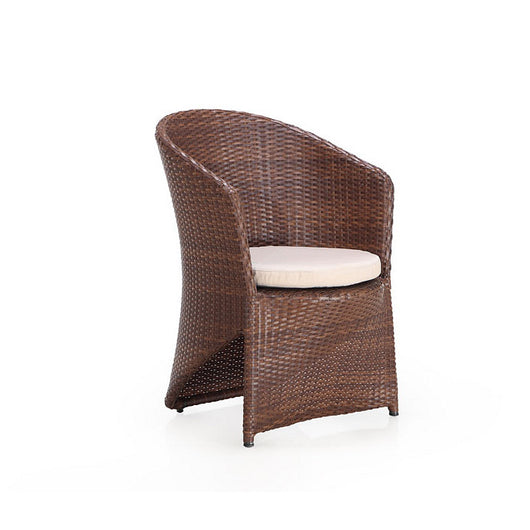 ... Palm 10 Seat Outdoor Dining Set ...
