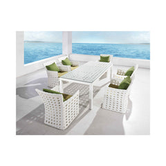 Orchard 3-Piece Patio Dining Set