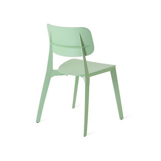 Toou Stellar Dining Chair