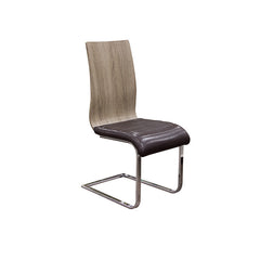 Summit Side Chair - set of 2