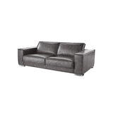 Sunpan Baretto Sofa