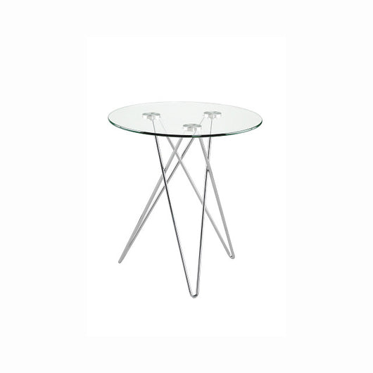 Euro Style Zoey Side Table