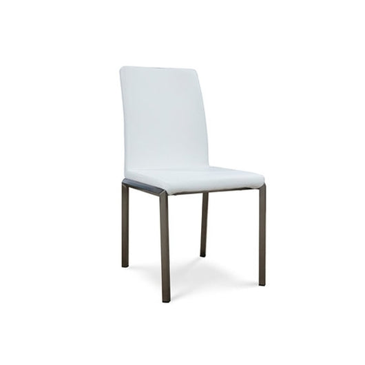 Social  Dining  Chair