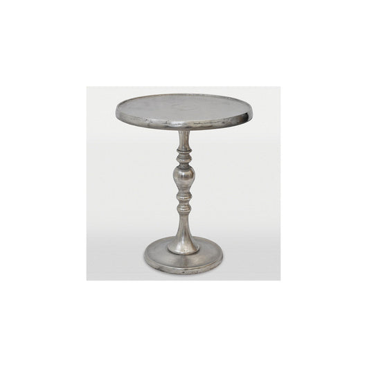 Ren-Wil Romina Accent Table