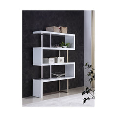 Casabianca Scala Bookcase