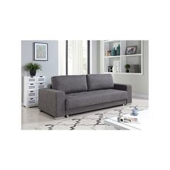Casabianca Cloe Sofa Bed