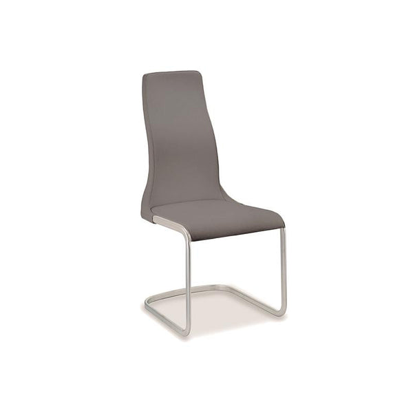 Casabianca Florence Dining Chair