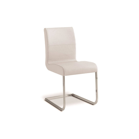 Casabianca Stella Dining Chair