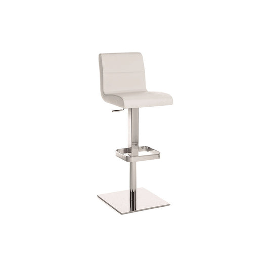 Casabianca Stella Adjustable Stool