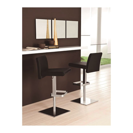 Casabianca Vittoria Adjustable Stool