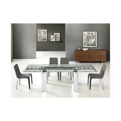 Casabianca Astor Dining Table