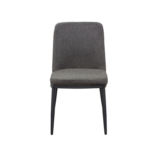 Tempo Dining Chair - set of 2