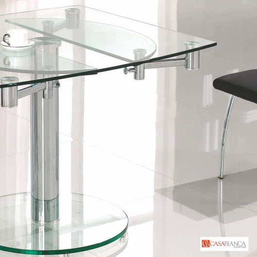 Casabianca Thao Dining Table