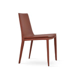 Sohoconcept Tiffany  Dining Chair