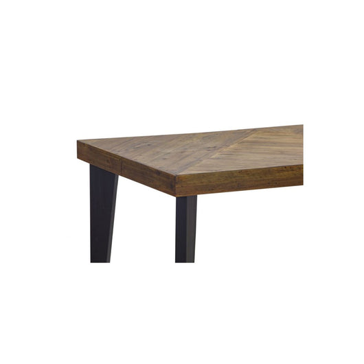 Moe's Home Collection Parq Rectangular Dining Table