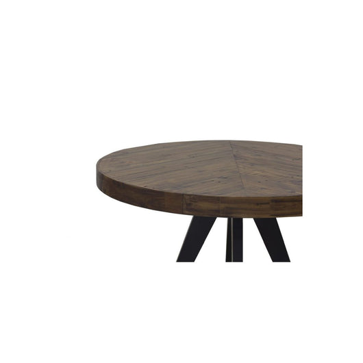 Moe's Home Collection Parq Round Dining Table