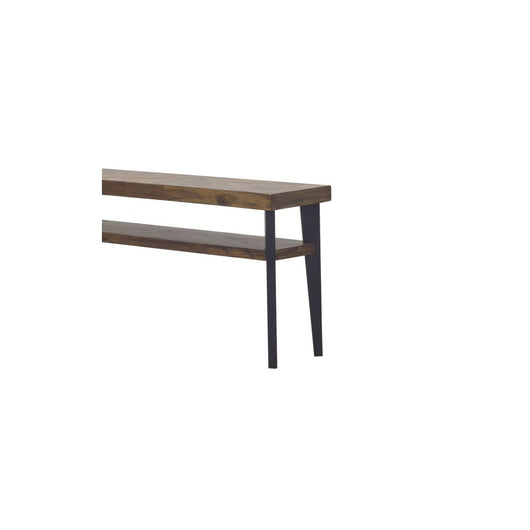 Moe's Home Collection Parq Console Table