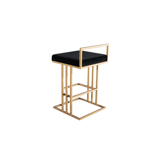 Trevi Counter Stool