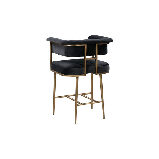 Astrid Counter Stool