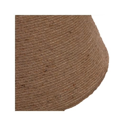 Rishi  Rope Round  Table