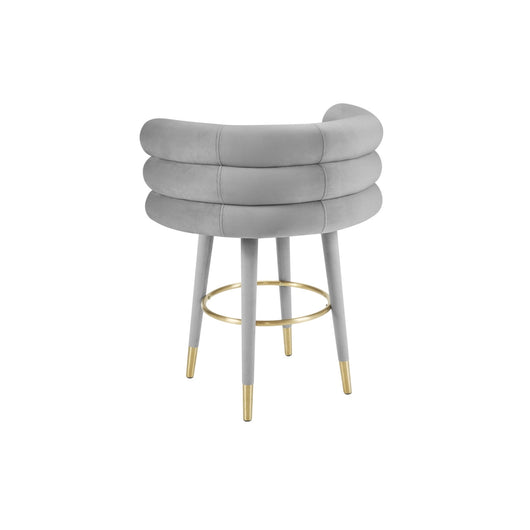 TOV Betty  Counter Stool