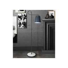 TOV Babel Floor  Lamp