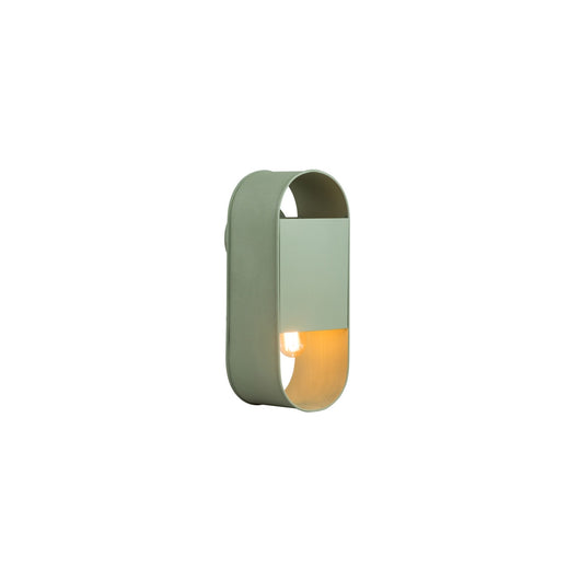 Arther  Wall Sconce